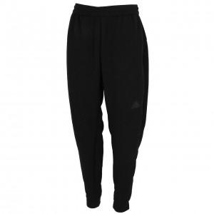 Pantalon De Survêtement Multisport Homme Adidas Mh black sweat pant