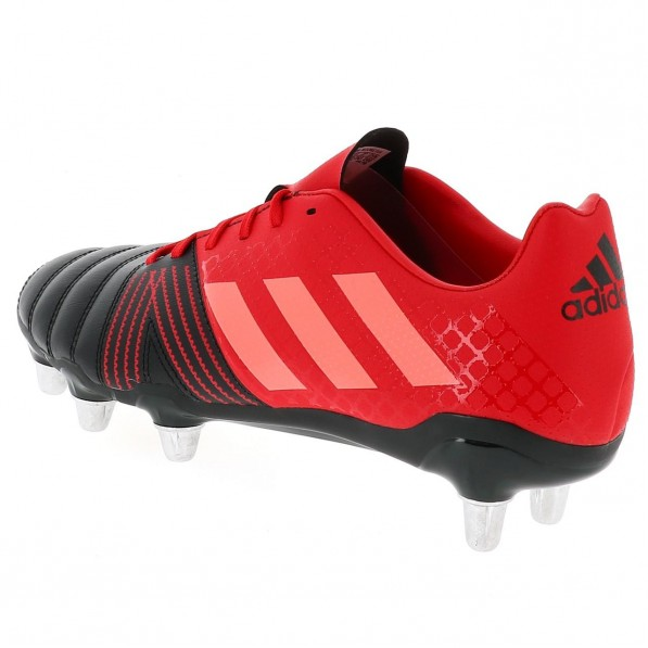 chaussure rugby homme adidas