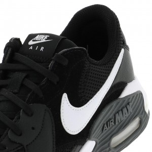 Chaussure Mode Ville Basse Homme Nike Air max excee h