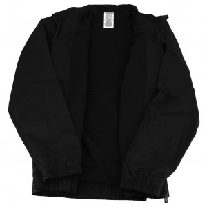 Veste Seule Survetement Multisport Homme Adidas Fav black white tracktop