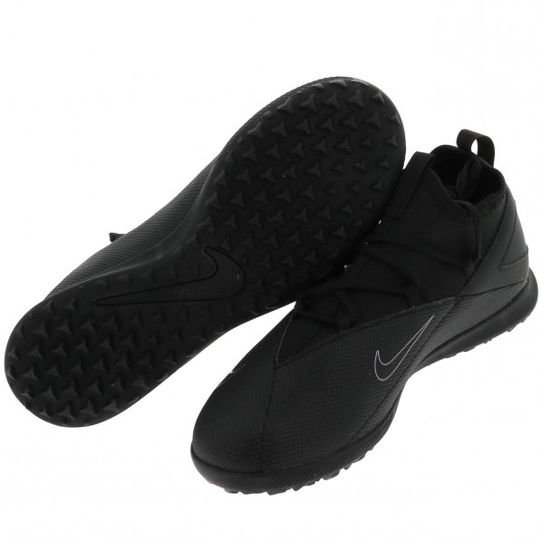 chaussure stabilise foot nike