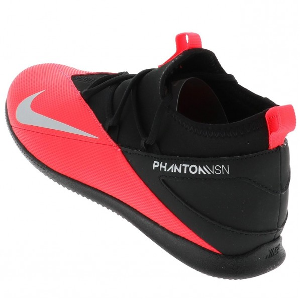 chaussure foot salle nike enfant