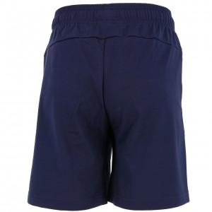 Short Multisport Homme Adidas E lin short sj navy/wht