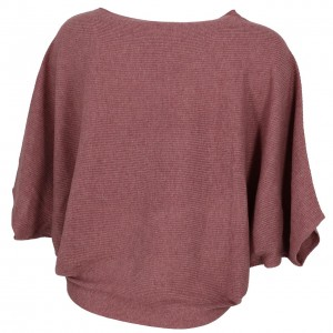 Womenswear Sweater Round Neck Jacqueline De Yong New behave rse pull l