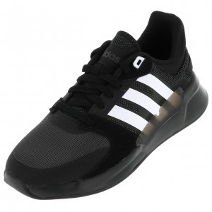 Chaussure Mode Ville Basse Homme Adidas Run90s