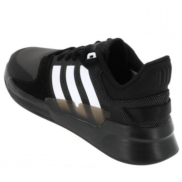 chaussure homme adidas ville