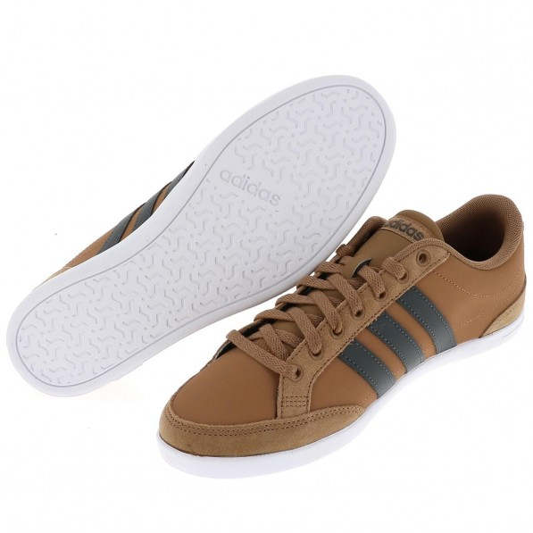 sneakers homme caflaire adidas