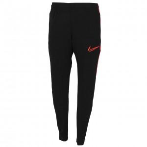 Pantalon Joueur Football Enfant Nike Academy pant jr noir nr