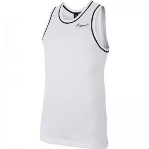 Débardeur Nike Dri-FIT Classic 20 Blanc pour homme