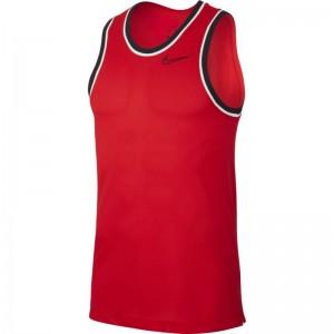 Débardeur Nike Dri-FIT Classic 20 Rouge pour homme