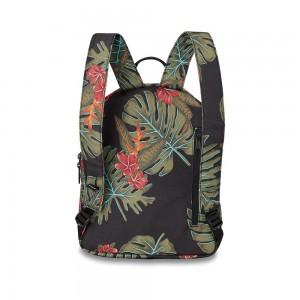 Sac à Dos Dakine Essentials Pack Mini 7l Jungle Palm