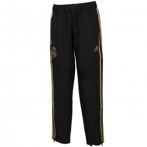Pantalon Joueur Football Enfant Adidas Real pant toile k nr