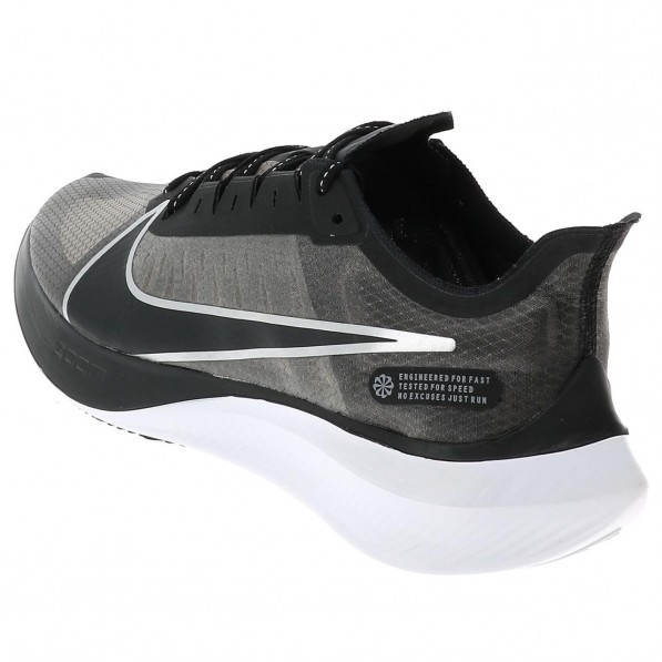 chaussure fitness homme nike