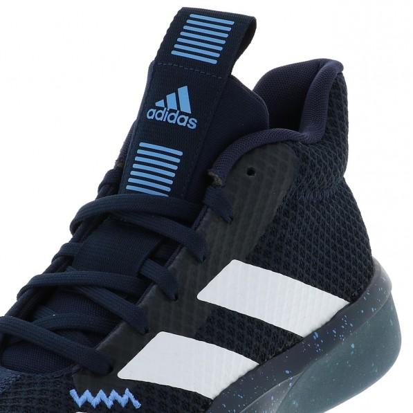 chaussure memoire de forme homme adidas
