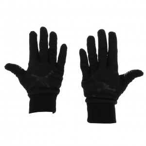 Gants Homme Nike Jordan gants gloves h