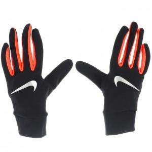 Gants Homme Nike Running gants tech