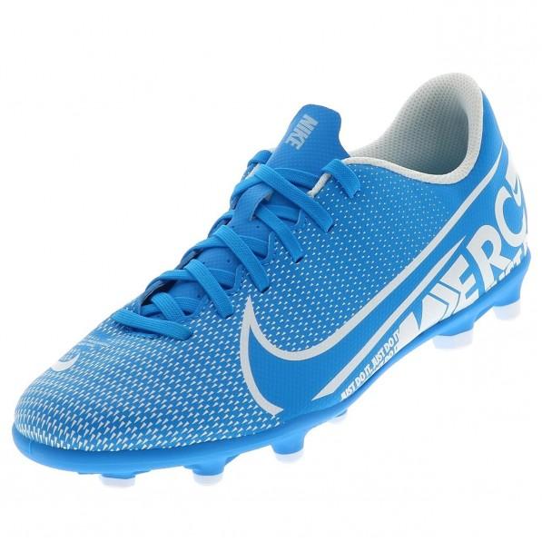 Cantina Rana veinte  Nike Mercurial vapor 13 club jr - Nike - tightR
