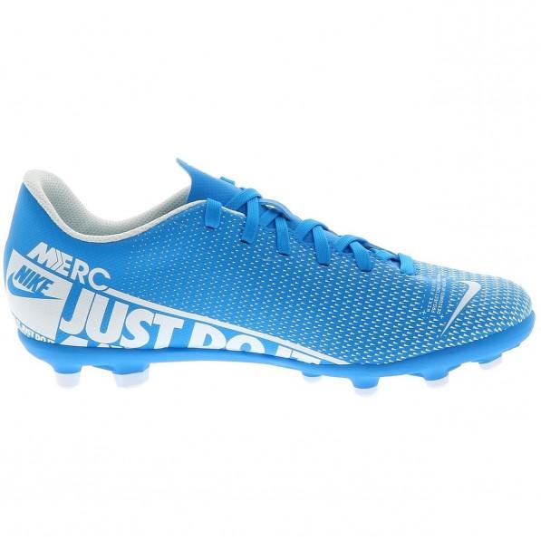 chaussure de foot nike enfant