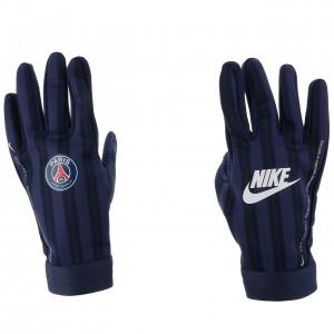 Gants Homme Nike Psg gants h paris