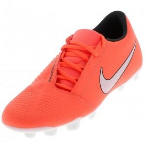 Nike Phantomvnm club fg