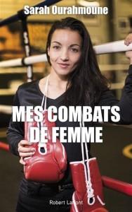 My wife-fighting