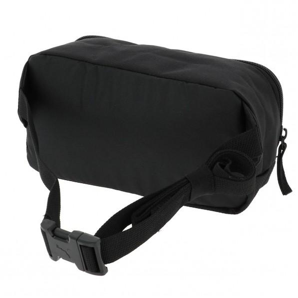 Sac Et Bagagerie Mode Banane Homme Puma Puma s black waist bag