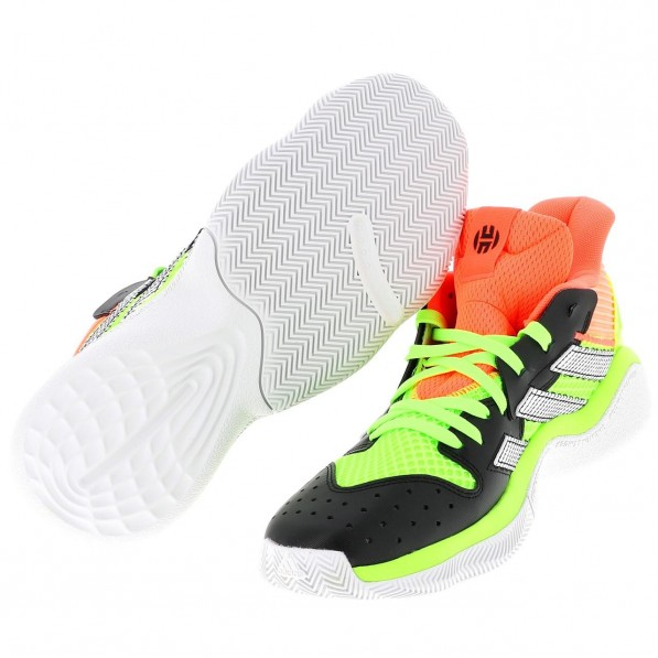 chaussures basket homme adidas