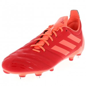 Chaussures Rugby Basse Homme Adidas Malice sg rugby