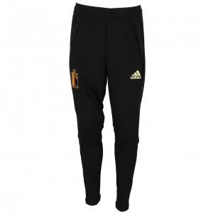 Pantalon Joueur Football Homme Replica Adidas Belgique pant h 2020