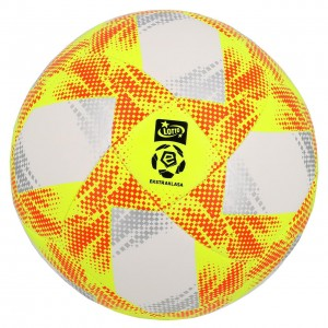 Ballon Football Homme Match Adidas Conext19 training t5