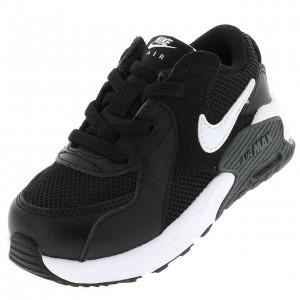 Nike Air max excee bab