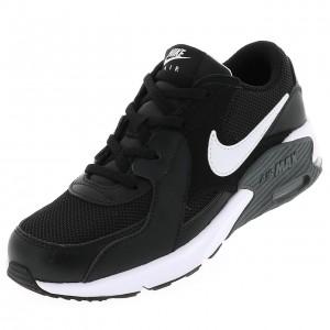 Nike Air max excee cadet