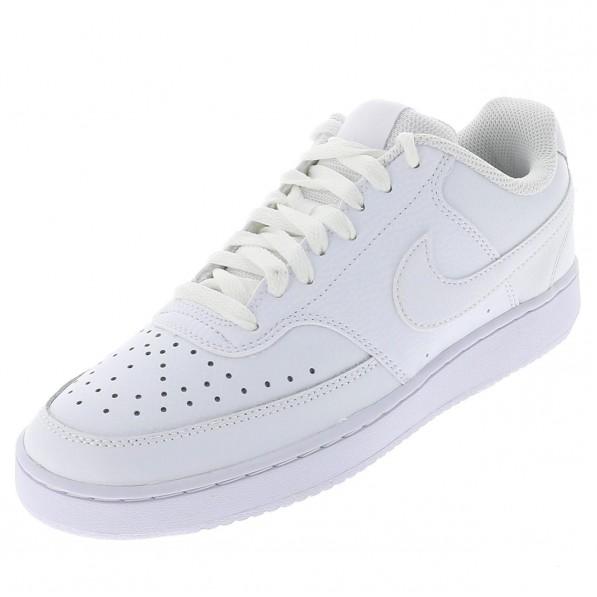 chaussure de ville homme nike