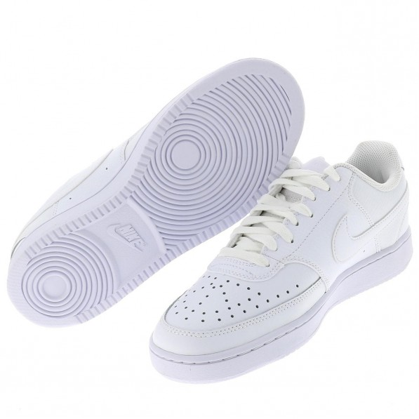 chaussure de ville nike