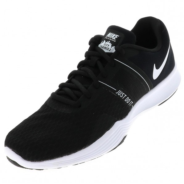 Nike City Trainer 2 Flash Sales, UP TO 60% OFF