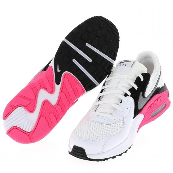 chaussure de sport femme nike air max