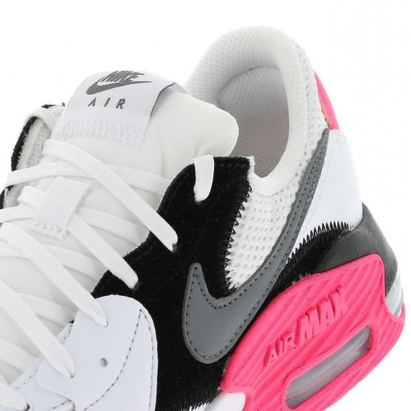 chaussure ville femme nike