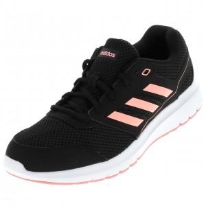 Chaussures Running Femme Adidas Duramo w noir