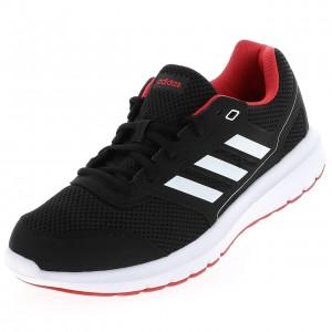 Chaussures Running Homme Adidas Duramo running h nr rge