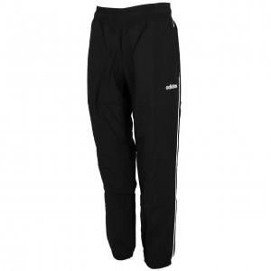 Pantalon De Survêtement Multisport Homme Adidas Fav ts black white pantsurvet