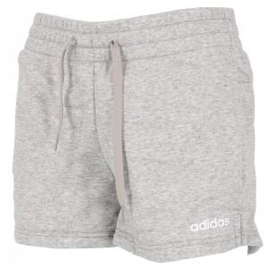 Short Multisport Femme Adidas E pln grc short l