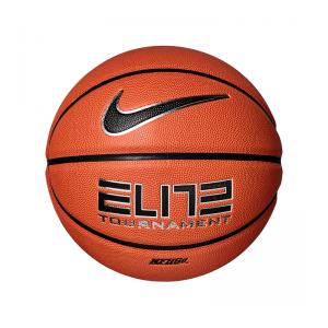 Ballon de Basketball Nike Elite Tournament Orange