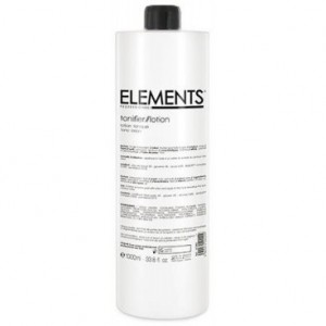 Lotion tonique Elements - 1000 ML