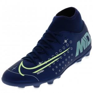 Nike Superfly 7 club mdsmg