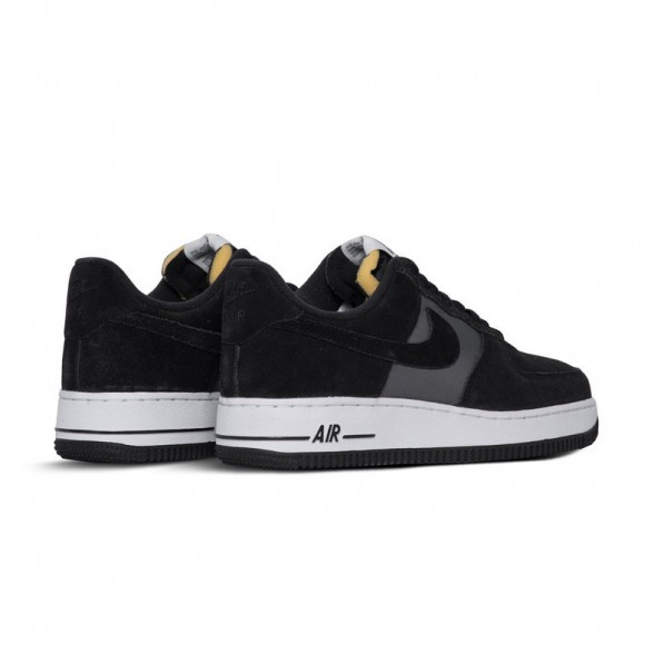 chaussure nike air force homme