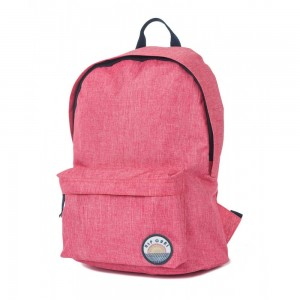 Sac à Dos Rip Curl Solide Dome Pink
