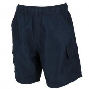 Summer ii navy short