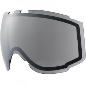Rossignol Sp Lense Maverick Grey/silv.s3