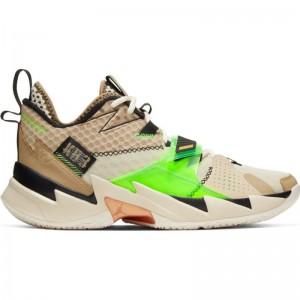 """Chaussure de Basket Jordan Why not zer0.3 """"KB3"""" pour homme"""