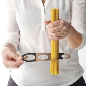 Doseur à spaghetti en inox